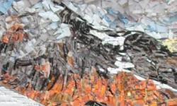 Eiger-large