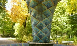 Mosibrunnen 16.10.2012 009