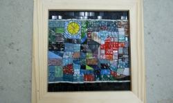 Mosaikkurs 09./10.12.