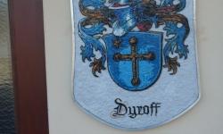 Wappen-fertig-004