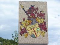 wappen-mosaikkunst