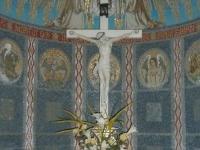 hofkirche-1