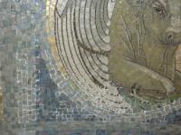 hofkirche-3
