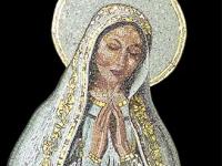Madonna von Fatima