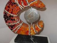 skulptur-1