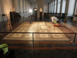 Albertinum-Januar-2012-094-e1340700714113