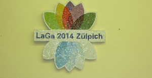 LAGA-small