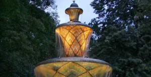 mosaibrunnen-small