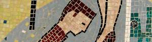 mosaikrestaurierung-large