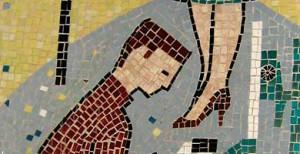 mosaikrestaurierung-small