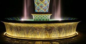 mosaikbrunnen-small